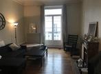 Location Appartement 2 pièces 65m² Grenoble (38000) - Photo 1