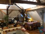 Vente Appartement 5 pièces 106m² Mulhouse (68100) - Photo 2