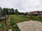 Vente Maison 6 pièces 96m² Douvrin (62138) - Photo 4