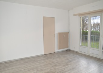 Vente Appartement 2 pièces 44m² Benfeld (67230) - Photo 1