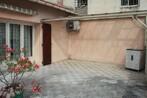 Vente Immeuble 148m² Cavaillon (84300) - Photo 3