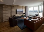 Vente Appartement 3 pièces 118m² Lyon 09 (69009) - Photo 10