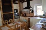 Sale House 3 rooms 73m² Berchères-sur-Vesgre (28260) - Photo 3