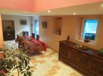 Vente Maison 12 pièces 392m² Ibos (65420) - Photo 9