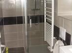 Location Appartement 2 pièces 46m² Istres (13800) - Photo 4