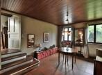 Vente Maison 4 pièces 125m² Gaillard - Photo 10