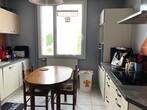 Vente Appartement 5 pièces 92m² Romans-sur-Isère (26100) - Photo 1