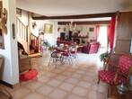 Vente Maison 5 pièces 226m² 4 km Egreville - Photo 7
