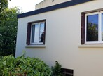 Vente Maison 75m² Sainte-Adresse (76310) - Photo 2