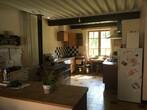 Vente Maison 8 pièces 220m² Entre COURS et CHARLIEU - Photo 5