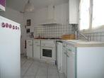Vente Maison 5 pièces 90m² Liévin (62800) - Photo 4
