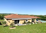 Vente Maison 5 pièces 133m² Le Bois-d'Oingt (69620) - Photo 1