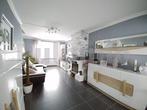 Vente Maison 5 pièces 100m² Arras (62000) - Photo 2