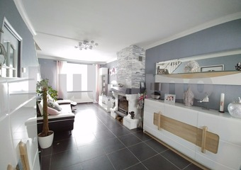 Vente Maison 5 pièces 100m² Arras (62000) - photo