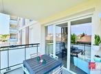 Vente Appartement 3 pièces 64m² Ambilly (74100) - Photo 1
