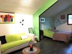 Vente Maison 100m² Les Abrets (38490) - Photo 5