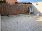 Sale House 5 rooms 81m² Illzach (68110) - Photo 10