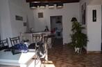 Vente Maison 6 pièces 120m² Sardieu (38260) - Photo 17