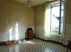 Vente Maison 7 pièces 145m² MEIGNE LE VICOMTE - Photo 6