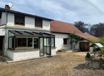 Vente Maison 3 pièces 89m² Espinasse-Vozelle (03110) - Photo 11