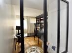 Vente Appartement 4 pièces 83m² Courbevoie (92400) - Photo 9