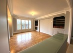 Location Appartement 4 pièces 114m² Grenoble (38000) - Photo 3