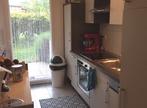 Vente Appartement 4 pièces 76m² Thonon-les-Bains (74200) - Photo 3
