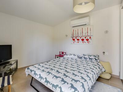 Vente Maison 4 pièces 86m² Capbreton (40130) - Photo 6