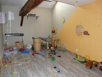 Vente Maison 6 pièces 150m² Montagny (42840) - Photo 13