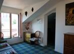 Sale Apartment 5 rooms 99m² Gières (38610) - Photo 20