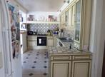 Vente Maison 7 pièces 190m² EGREVILLE - Photo 7