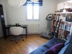 Vente Maison 5 pièces 158m² Saint-Nazaire-les-Eymes (38330) - Photo 14