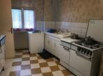 Sale House 6 rooms 143m² Vosges Saonoises - Photo 2