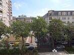 Sale Apartment 2 rooms 49m² Lyon 6ème - Photo 2