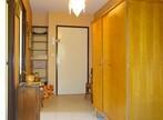 Vente Appartement 4 pièces 78m² Montélimar - Photo 8