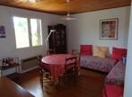 Vente Maison 4 pièces 95m² Villages du Lac de Paladru (38850) - Photo 4