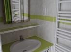 Location Appartement 2 pièces 33m² Le Havre (76600) - Photo 4