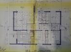 Vente Maison 5 pièces 120m² Ville-la-Grand (74100) - Photo 5