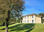 Vente Maison 6 pièces 165m² Saint-Jean-de-Moirans (38430) - Photo 1