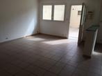 Vente Immeuble 380m² Sains-en-Gohelle (62114) - Photo 6