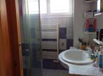 Vente Maison 7 pièces 140m² 15 MN NEMOURS - Photo 17