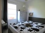 Vente Maison 4 pièces 80m² Audenge (33980) - Photo 5