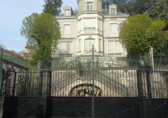 Vente Maison 10 pièces 500m² Thizy (69240) - Photo 1