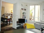 Vente Appartement 4 pièces 69m² Paris 10 (75010) - Photo 1