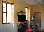 Sale House 5 rooms 130m² SECTEUR SAMATAN-LOMBEZ - Photo 5