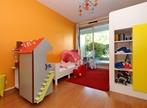 Vente Appartement 4 pièces 132m² Meylan (38240) - Photo 7