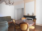 Vente Appartement 4 pièces 94m² Grenoble (38000) - Photo 7