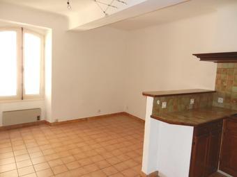 Vente Maison 3 pièces 40m² Jouques (13490) - photo