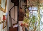 Sale House 170m² Lauris (84360) - Photo 15