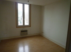Location Appartement 2 pièces 31m² Grenoble (38000) - Photo 7